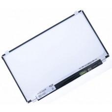 """Матрица для ноутбука 15.6"""" BOE NT156FHM-N31 (Slim, eDP)"""
