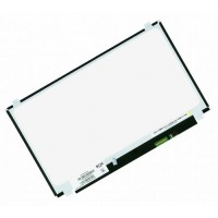 """Матрица для ноутбука 15.6"""" BOE-Hydis NT156FHM-N41 (Slim, eDP)"""