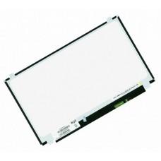"""Матрица для ноутбука 15.6"""" BOEi NT156FHM-N41 (Slim, eDP)"""