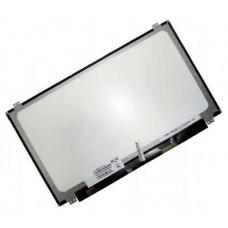 "Матрица для ноутбука 15.6"" Hyundai-BOE NT156WHM-N10 (Slim)"