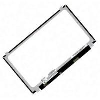 """Матрица для ноутбука 15.6"""" BOE NT156WHM-N12 (eDP)"""
