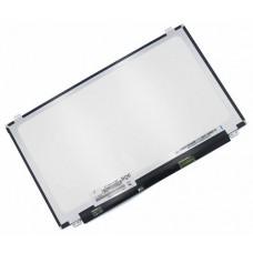 """Матрица для ноутбука 15.6"""" BOE NT156WHM-N22 (eDP)"""