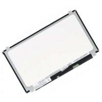 """Матрица для ноутбука 15.6"""" Hyundai-BOE NT156WHM-N32 (eDP)"""