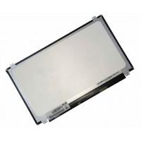"""Матрица для ноутбука 15.6"""" BOE NT156WHM-N42 (eDP)"""