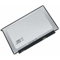 """Матрица для ноутбука 15.6"""" BOE-Hydis NT156WHM-N44 (eDP)"""