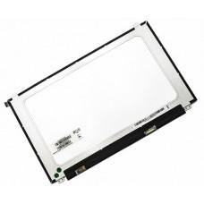 """Матрица для ноутбука 15.6"""" BOE NT156WHM-N45 (eDP)"""