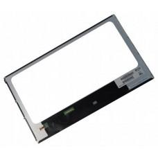 """Матрица для ноутбука 15.6"""" BOE NT156WHM-N50"""