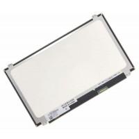 """Матрица для ноутбука 15.6"""" BOE NT156WHM-T00 touch (Slim, eDP)"""