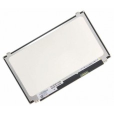 """Матрица для ноутбука 15.6"""" BOE NT156WHM-T00 touch (Slim, eD)"""