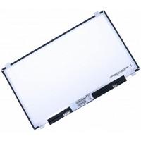 """Матрица для ноутбука 17.3"""" BOE-Hydis NT173WDM-N11 (Slim, eDP)"""