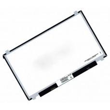 """Матрица для ноутбука 17.3"""" BOE-Hydis NT173WDM-N21 (Slim, eDP)"""