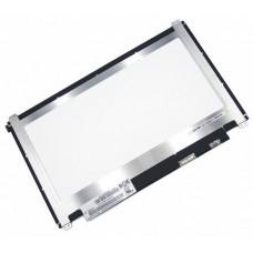 """Матрица для ноутбука 13.3"""" BOE-Hydis NV133FHM-N42 (Slim, eDP, IPS)"""
