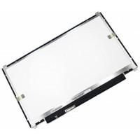 """Матрица для ноутбука 13.3"""" BOE-Hydis NV133FHM-N44 (Slim, eDP, IPS)"""