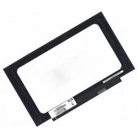 """Матрица для ноутбука 14.0"""" BOE-Hydis NV140FHM-N3B (Slim, eDP, IPS)"""