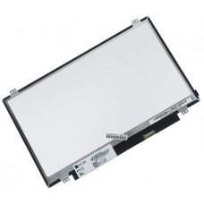 """Матрица для ноутбука 14.0"""" BOE-Hydis NV140FHM-N43 (Slim, eDP, IPS)"""