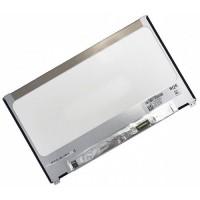 """Матрица для ноутбука 14.0"""" BOE-Hydis NV140FHM-N47 (Slim, eDP, IPS)"""