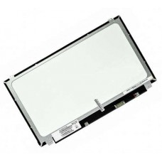 "Матрица для ноутбука 15.6"" Hyundai-BOE NV156FHM-N31 (Slim, eDP, IPS)"