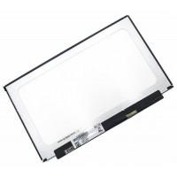 """Матрица для ноутбука 15.6"""" BOE NV156FHM-N3D (Slim, eDP, IPS)"""