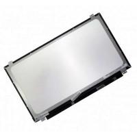 "Матрица для ноутбука 15.6"" Hyundai-BOE NV156FHM-N41 (Slim, eDP, IPS)"