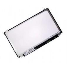 "Матрица для ноутбука 15.6"" Hyundai-BOE NV156FHM-N42 (Slim, eDP, IPS)"