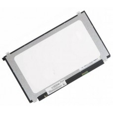 """Матрица для ноутбука 15.6"""" BOE-Hydis NV156FHM-N47 (Slim, eDP, IPS)"""
