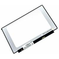 """Матрица для ноутбука 15.6"""" LG NV156FHM-N48 (Slim, eDP, IPS)"""