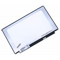 """Матрица для ноутбука 15.6"""" BOE NV156FHM-N61 (Slim, eDP, IPS)"""