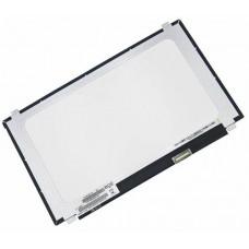 """Матрица для ноутбука 15.6 """" BOENV156FHM-T10 touch (Slim, eDP, IPS)"""