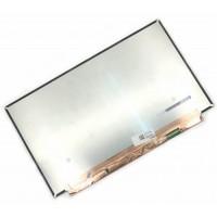 """Матрица для ноутбука 15.6"""" BOE NV156QUM-N72 (Slim, eDP, IPS)"""
