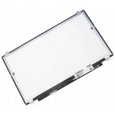 """Матрица для ноутбука 17.3"""" BOE-Hydis NV173FHM-N41 (Slim, eDP, IPS)"""