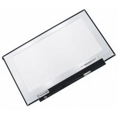 """Матрица для ноутбука 17.3"""" BOE-Hydis NV173FHM-NY1 (Slim, eDP, IPS)"""