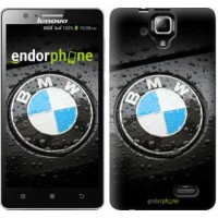 Чехол для Lenovo A536 BMW 845m-149
