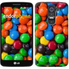 Чехол для LG G2 mini D618 MandMs 1637u-304