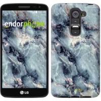 Чехол для LG G2 mini D618 Мрамор 3479u-304