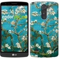 Чехол для LG G3 Stylus D690 Винсент Ван Гог. Сакура 841m-89