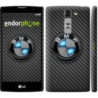 Чехол для LG G4c H522y BMW. Logo v3 3109m-389