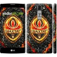 Чехол для LG G4c H522y Шахтёр v4 1207m-389