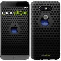 Чехол для LG G5 H860 apple 2 1734m-348