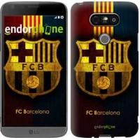 Чехол для LG G5 H860 Барселона 1 326m-348