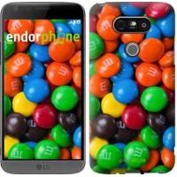 Чехол для LG G5 H860 MandMs 1637m-348
