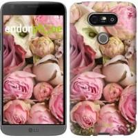 Чехол для LG G5 H860 Розы v2 2320m-348