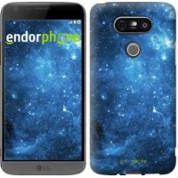 Чехол для LG G5 H860 Звёздное небо 167m-348