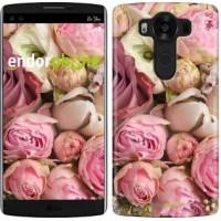 Чехол для LG V10 H962 Розы v2 2320u-370