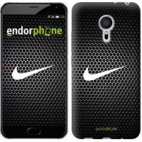 Чехол для Meizu Pro 5 Nike 10 1028u-108
