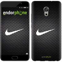 Чехол для Meizu Pro 6 Plus Nike 10 1028u-678
