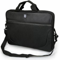 "Сумка для ноутбука Port Designs 17.3"" BAG LIBERTY III Black (202323)"