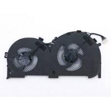 Вентилятор для ноутбука Lenovo 700-15ISK