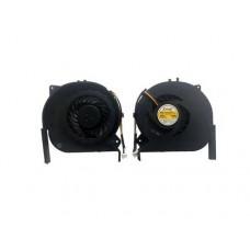 Вентилятор для ноутбука Sony VPC-EG