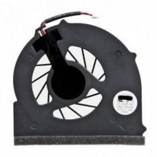 Вентилятор для ноутбука Acer Aspire 4332, 4732Z, eMachine D725, D525