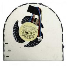 Вентилятор для ноутбука Acer Aspire  5560G, 5255, 5560 Original 4 pin